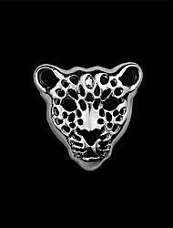 cheap -Fashion Vintage leopard Brooch