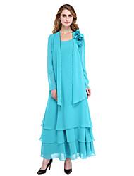 Popularne suknie dla matki p...