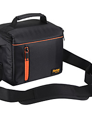 cheap -F039-M Camera Bag for All Mini DSLR DV Camera nikon canon sony olympus...