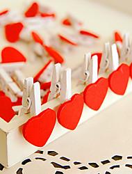 baratos -Natal / Casamento / Aniversário / Graduação / Noivado / Chá de Cozinha / Baile de Formatura / Partido de escritório / namorados / Ano