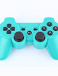 cheap -Dual-Shock 3 Bluetooth Wireless Controller for PS3