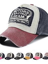 Caps Chapéu Respirável Confortável para Basebal