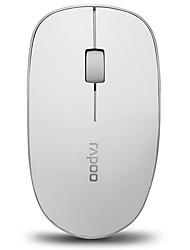 cheap -Rapoo Wireless Office Mouse 1000
