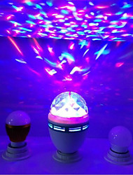 cheap -Laser Stage Light Big Bubble Machine Led Light Bar Light Magic Ball 15.5*8.8Cm