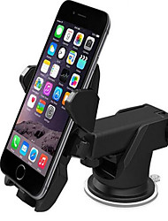 cheap -Telescopic Mobile Phone Bracket