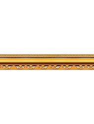 abordables -Cosecha Pegatinas de pared Calcomanías de Aviones para Pared Calcomanías Decorativas de Pared,pvc Material Removible Decoración hogareña