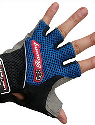 cheap -Hand & Wrist Brace for Cycling / Bike Inline Skates Unisex Sports Polyester