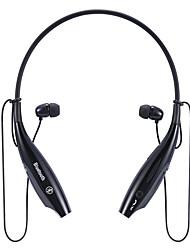 SOYTO HV800 Casque sans filForLecteur multimédia/Tablette / Téléphone portableWithAvec Microphone / Jeux / Sports / Réduction de bruit /