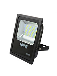 cheap -100W 216LED 5730SMD Garden Spotlight Outdoor Led Floodlight lighting(12-24V)
