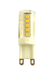 preiswerte -e14 g9 g4 led bipol-lichter t 33led smd 2835 280-350lm warmweiß kaltweiß dekorative ac110 ac220v