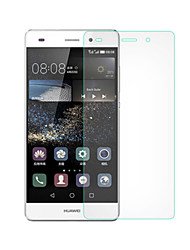 cheap -Screen Protector Huawei for Tempered Glass 1 pc Front Screen Protector