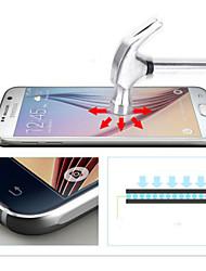 preiswerte -Asling Screen Protector Samsung Galaxy für s6 Hartglas Displayschutzfolie