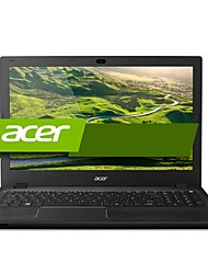 "ACER Laptop 15,6"" Intel i5 Dual Core 8GB RAM 1TB Festplatte Microsoft Windows 10 GT940M 2GB"