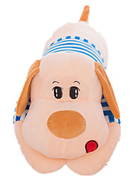 Stuffed Toys Stuffed Pillow Toys Dog Girls' Boys' Pieces