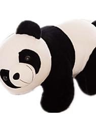 cheap -Duck Cat Bear Panda Stuffed Toys Pillow Classic & Timeless Leather Boys' Girls'