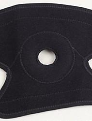 Фиксация рук для Баскетбол Унисекс Сжатие видеоизображений Стреч Защитный Офис Массаж Дышащий Легко туалетный СпортивныйНейлон