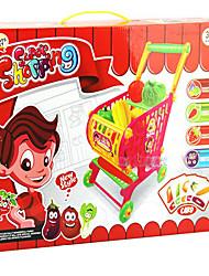 cheap -Toys Leisure Hobby Toys Novelty Toys Plastic Rainbow For Boys For Girls