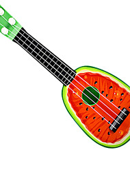 cheap -Music Toys Musical Instruments ABS Boys´ Girls´ 5 to 7 Years 8 to 13 Years 14 Years & Up