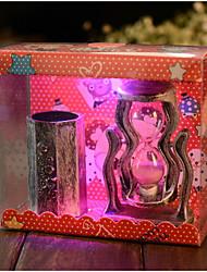 Недорогие -Набор для творчества Песочные часы Стекло от 14 лет