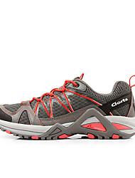 Sneakers Scarpe da corsa Scarpe da alpinismo Unisex Anti-scivolo Anti-Shake Ammortizzamento Ventilazione Impatto Asciugatura rapida
