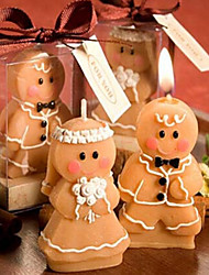 economico -le candele di nozze lo sposalizio matrimonio classico tema matrimonio& accessori per feste