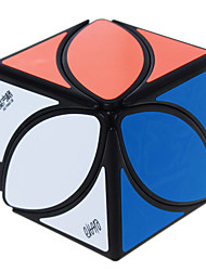 cheap -Rubik's Cube Alien Skewb Skewb Cube Ivy Cube Smooth Speed Cube Magic Cube Puzzle Cube ABS New Year Children's Day Gift