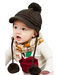 Boys Hats & Caps,Winter Knitwear