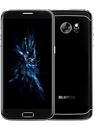 Bluboo Bluboo Edge 5.5 inch 4G Smartphone (2GB + 16GB 13 MP Quad Core 2600mAh)