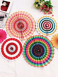 украшения, украшения для бумажных салфеток для печатной бумаги