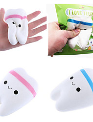 cheap -LT.Squishies Puppets / Squeeze Toy / Sensory Toy Novelty / Lovely / Fun Girls' Gift