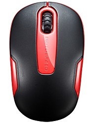 cheap -Office Mouse USB 1200 Motospeed