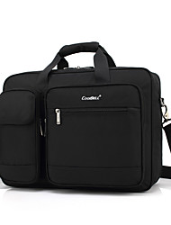 cheap -15.6 Inch Multi-compartment Laptop Shoulder Bag Hand Bag For Dell/HP/Sony/Acer/Lenovo etc