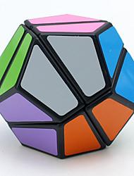 Недорогие -Кубик рубик LANLAN Мегаминкс 2*2*2 Спидкуб Кубики-головоломки головоломка Куб профессиональный уровень Скорость Новый год День детей