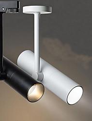 preiswerte -Modern/Zeitgenössisch Traditionell-Klassisch LED Spot-Licht Moonlight Für Wohnzimmer Schlafzimmer Küche Glühbirne nicht inklusive