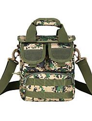 baratos -45 L mochila Bolsa de cinto Bolsa de Ombro Mochila de Ciclismo Mochilas de Escalada Pacotes de Mochilas Pesca Alpinismo Equitação