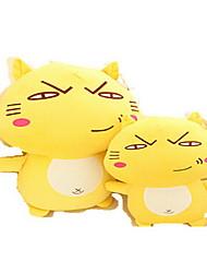 cheap -Stuffed Toys Stuffed Animals Plush Toy Cute Large Size Cartoon Cloth