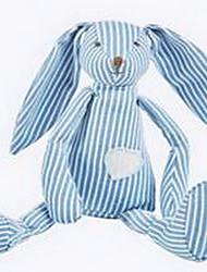 Недорогие -Мягкие и плюшевые игрушки Милый стиль Веселье Мультяшная тематика Ткань Мальчики Девочки Игрушки Подарок