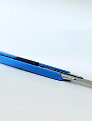 economico -granchio Kingdom® grosso coltello piccola lama del coltello carving un coltello