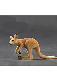 cheap -Pretend Play Toys Horse Lion Zebra Animals Plastic Boys' Pieces