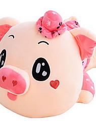 cheap -Rabbit Animal Stuffed Animal Plush Toy Cute Fun Cloth Kid's Gift