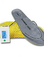 Velvet Breathability Insole & Inserts for
