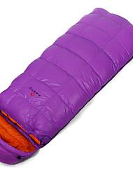 Sleeping Bag Rectangular Bag Single -12 Duck DownX85