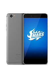 cheap -Vernee Vernee Mars 5.5 inch 4G Smartphone (4GB + 32GB 13 MP Octa Core)