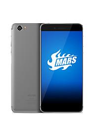 Vernee Vernee Mars 5.5 polegada Celular 4G (4GB + 32GB 13 MP oito-núcleo)