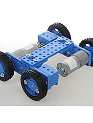 Brinquedos a Energia Solar Brinquedos Carro Novidades Metal Para Meninas Para Meninos Peças