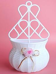 Vases & Basket