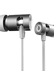 DZAT dr-10 einstellbar schwere Bass HiFi-Kopfhörer Draht Ohrhörern im Kopfhörer Ohr Kopfhörer Musik