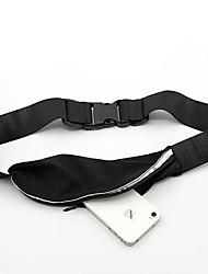 огни безопасности для Спортивные сумки Сумка для бега