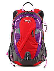 OSEAGLE 28L Outdoor Sport Hiking Camping Traveling Backpack Daypack