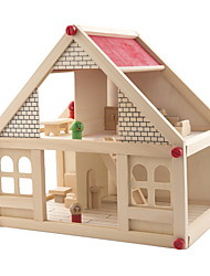 cheap -Pretend Play Furniture Kid's Gift 1pcs